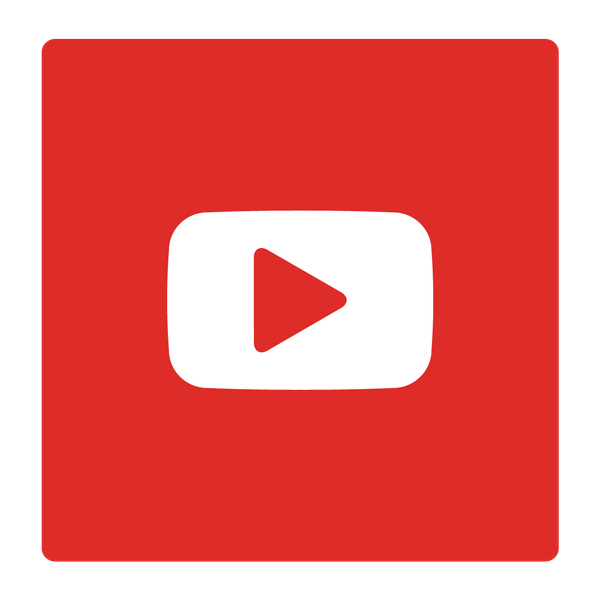 icon youtube